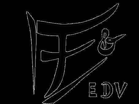 Fund-Edv